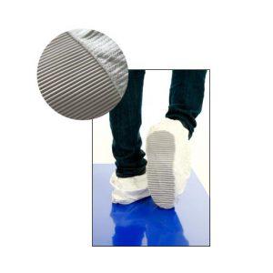 anti slip shoe covers
