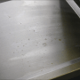 Grade Stainless steel