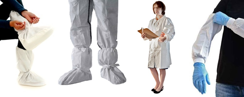 ppe-cleanroom-supplies