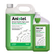 ANISTEL Anti-Bacterial Disinfectant for Animal Habitats