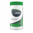 AZO UNIVERSAL Alcohol Free Anti-Bacterial Surface Wipes