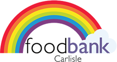 Carlisle Food Bank