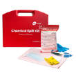 Chemical Spill Pack - Safe Removal of Many Chemicals