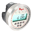 Dwyer DH3 Digihelic ® Differential Pressure Controller