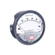 Cleanroom Differential Magnahelic Pressure Gauges