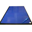 Plastic Floor Frame - Manufactured from 1.5mm Polypropylene