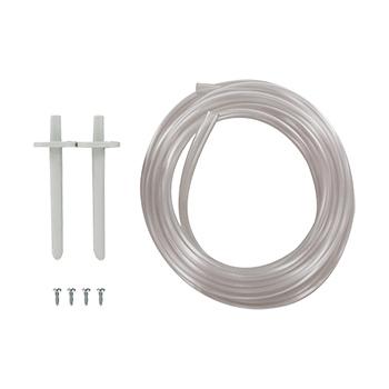 Pressure Switch Installation Kit
